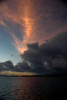 Funky_Sunset-Sunset_Cruise-0070.jpg