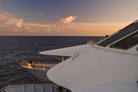 Atlantis,_Sunset_Cruise-0024.jpg
