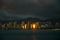 Honolulu-Sunset_Cruise-0036.jpg