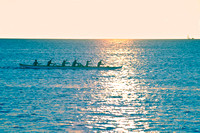 Outrigger,_Sunset,_Paradise_Cove-0042.jpg