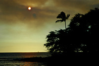 Paradise_Cove_Smokey_Sunset-04.jpg
