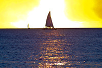 Sailboat,_Sunset,_Paradise_Cove-0050.jpg