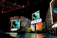 Usana General Session 2009