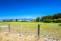 Old Farm-No.Salt Lake-Aug 2014-2