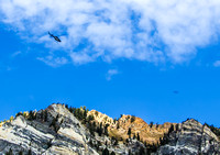 UFO-Helicopter at Snowbird 2012-44-2